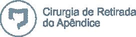 Dr Douglas Mauricio - Cirurgia de retirada do apêndice