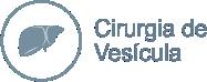 Dr Douglas Mauricio - Cirurgia de Vesicula