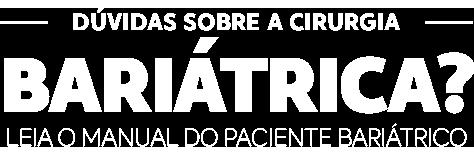 manual-do-paciente-bariatrico-dr-douglas-mauricio