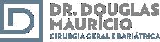 Dr Douglas Mauricio